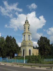 Воскресенский храм2